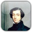 Alexis De Tocqueville